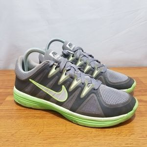 Nike Training Lunar Always TR Shoes